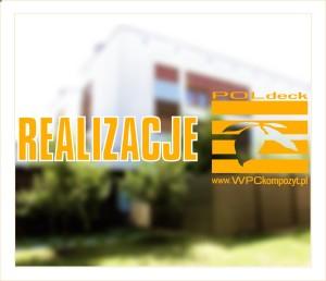 www.wpckompozyt.pl